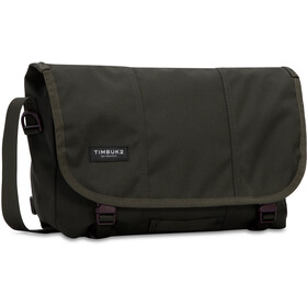 Timbuk2 Flight Classic Messenger Bag S, scout/shade
